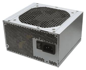Sea Sonic Electronics SSP-350GT