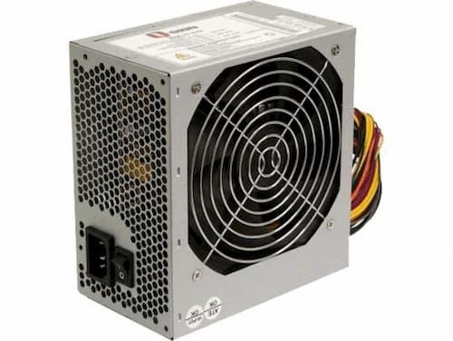 FSP Q-Dion QD500 500W